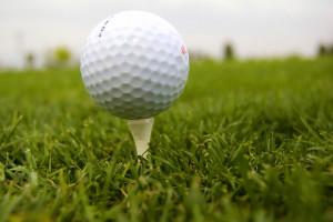 Golfen im Golfclub Büsum | Ausflugstipps vom Haus Sonnenschein - Ferienwohnungen Büsum
